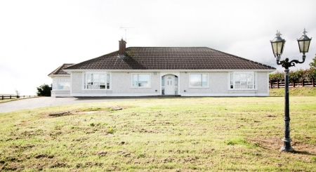 4 bed for sale on Denbawn, Carrickaboy, Co. Cavan