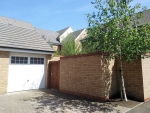 3 bed House for sale on Anderson Close, Loves Farm, St Neots  - Property Image 10