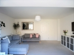 3 bed House for sale on Anderson Close, Loves Farm, St Neots  - Property Image 2