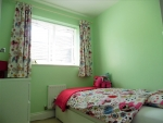 3 bed House for sale on Anderson Close, Loves Farm, St Neots  - Property Image 7