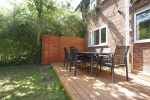 1 bed Flat for sale on Gray Road, Cambridge, CB1  - Property Image 10