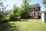 1 bed Flat for sale on Gray Road, Cambridge, CB1  - Property Image 11
