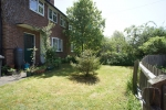 1 bed Flat for sale on Gray Road, Cambridge, CB1  - Property Image 13