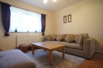 1 bed Flat for sale on Gray Road, Cambridge, CB1  - Property Image 2