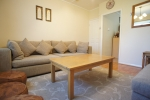 1 bed Flat for sale on Gray Road, Cambridge, CB1  - Property Image 3