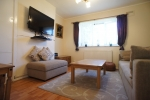 1 bed Flat for sale on Gray Road, Cambridge, CB1  - Property Image 4
