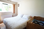 1 bed Flat for sale on Gray Road, Cambridge, CB1  - Property Image 5