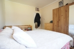 1 bed Flat for sale on Gray Road, Cambridge, CB1  - Property Image 6