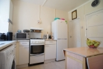 1 bed Flat for sale on Gray Road, Cambridge, CB1  - Property Image 7