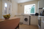 1 bed Flat for sale on Gray Road, Cambridge, CB1  - Property Image 8