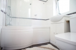 1 bed Flat for sale on Gray Road, Cambridge, CB1  - Property Image 9