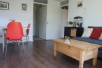 1 bed Flat for sale on Tweedale, Cherry Hinton  - Property Image 2