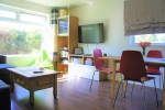 1 bed Flat for sale on Tweedale, Cherry Hinton  - Property Image 3