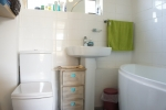 1 bed Flat for sale on Tweedale, Cherry Hinton  - Property Image 5