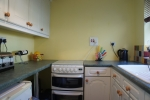 1 bed Flat for sale on Tweedale, Cherry Hinton  - Property Image 6