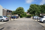 1 bed Flat for sale on Tweedale, Cherry Hinton  - Property Image 8