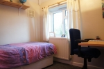 3 bed House for sale on Newton Road, Whittlesford, Cambridge, CB22  - Property Image 13