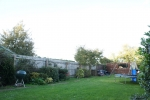 3 bed House for sale on Newton Road, Whittlesford, Cambridge, CB22  - Property Image 14