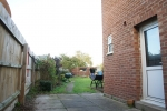 3 bed House for sale on Newton Road, Whittlesford, Cambridge, CB22  - Property Image 15