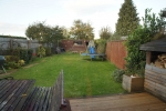 3 bed House for sale on Newton Road, Whittlesford, Cambridge, CB22  - Property Image 16