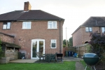 3 bed House for sale on Newton Road, Whittlesford, Cambridge, CB22  - Property Image 17