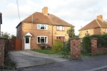 3 bed House for sale on Newton Road, Whittlesford, Cambridge, CB22  - Property Image 18