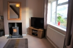 3 bed House for sale on Newton Road, Whittlesford, Cambridge, CB22  - Property Image 3