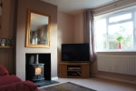 3 bed House for sale on Newton Road, Whittlesford, Cambridge, CB22  - Property Image 4