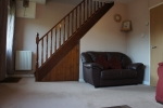 3 bed House for sale on Newton Road, Whittlesford, Cambridge, CB22  - Property Image 5