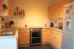 3 bed House for sale on Newton Road, Whittlesford, Cambridge, CB22  - Property Image 6