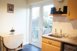 3 bed House for sale on Newton Road, Whittlesford, Cambridge, CB22  - Property Image 7