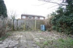 1 bed Flat for sale on Cambridge Road, Hardwick, Cambridge  - Property Image 10