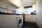 1 bed Flat for sale on Cambridge Road, Hardwick, Cambridge  - Property Image 3