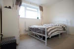 1 bed Flat for sale on Cambridge Road, Hardwick, Cambridge  - Property Image 4