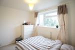 1 bed Flat for sale on Cambridge Road, Hardwick, Cambridge  - Property Image 5