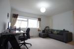 1 bed Flat for sale on Cambridge Road, Hardwick, Cambridge  - Property Image 6