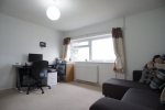 1 bed Flat for sale on Cambridge Road, Hardwick, Cambridge  - Property Image 7