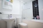 1 bed Flat for sale on Cambridge Road, Hardwick, Cambridge  - Property Image 8
