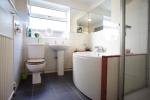 2 bed Flat for sale on Enniskillen Road, Cambridge, CB4  - Property Image 10