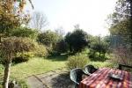 2 bed Flat for sale on Enniskillen Road, Cambridge, CB4  - Property Image 11