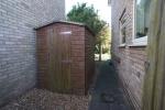 2 bed Flat for sale on Enniskillen Road, Cambridge, CB4  - Property Image 14