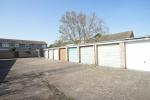 2 bed Flat for sale on Enniskillen Road, Cambridge, CB4  - Property Image 15
