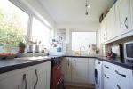 2 bed Flat for sale on Enniskillen Road, Cambridge, CB4  - Property Image 2