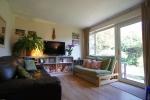 2 bed Flat for sale on Enniskillen Road, Cambridge, CB4  - Property Image 4