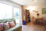 2 bed Flat for sale on Enniskillen Road, Cambridge, CB4  - Property Image 5