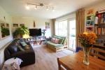 2 bed Flat for sale on Enniskillen Road, Cambridge, CB4  - Property Image 6