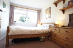 2 bed Flat for sale on Enniskillen Road, Cambridge, CB4  - Property Image 7