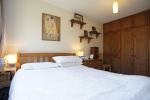 2 bed Flat for sale on Enniskillen Road, Cambridge, CB4  - Property Image 8