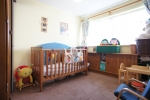 2 bed Flat for sale on Enniskillen Road, Cambridge, CB4  - Property Image 9