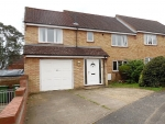 4 bed House for sale on Peer Road, Eaton Socon  - Property Image 1